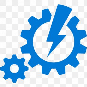 Automation - Microsoft Azure Automation Runbook Cloud Computing PowerShell PNG