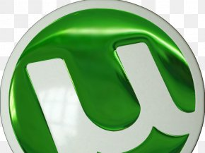 Computer - Torrent File BitTorrent µTorrent Download Computer File PNG