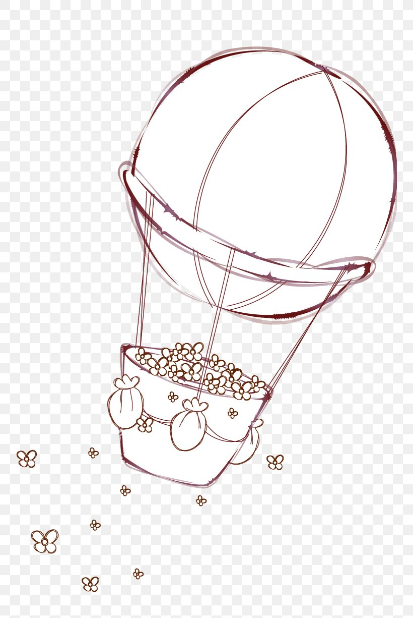 Adobe Photoshop Pattern Design Balloon Png 804x1225px Balloon Body Jewelry Computer Software Drinkware Fashion Accessory Download