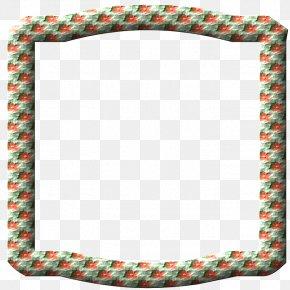 ART Image File Format Clip Art PNG
