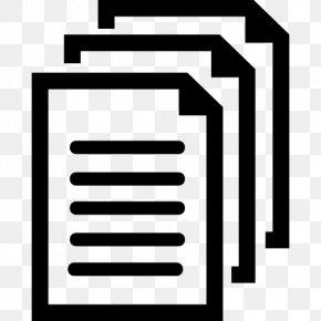 Documents - Document Management System Clip Art PNG