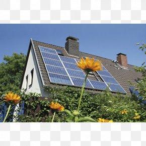 Solarceell - Solar Power Solar Energy Solar Panels Alternative Energy PNG