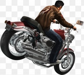 Motorbike Transparent Background - Motorcycle Clip Art PNG