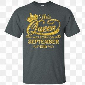 T-shirt - T-shirt Hoodie Gildan Activewear Sleeve Top PNG