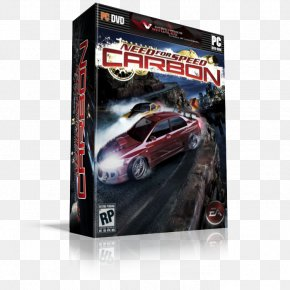 Need For Speed Carbon - Need For Speed: Carbon Need For Speed: The Run PlayStation 2 Need For Speed: Hot Pursuit 2 The Need For Speed PNG