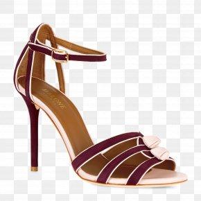 Light Grey - Product Design Sandal Shoe PNG