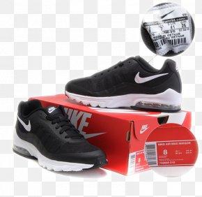 Nike Nike Sneakers - Sneakers Nike Skate Shoe Sportswear PNG