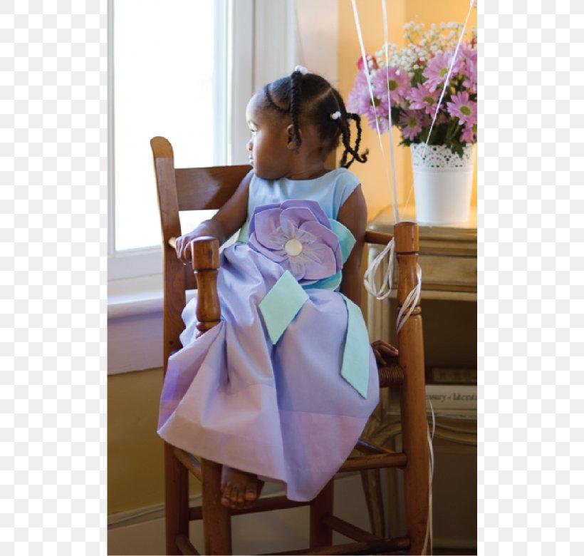 Toddler Linens Infant, PNG, 780x780px, Toddler, Child, Infant, Linens, Pink Download Free