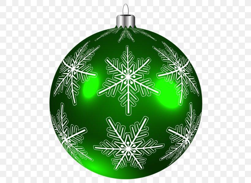 Christmas Ornament Christmas Decoration Clip Art, PNG, 522x600px, Christmas Ornament, Christmas, Christmas Decoration, Christmas Stockings, Christmas Tree Download Free
