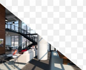 Design - Facade Architecture Interior Design Services Daylighting Real Estate PNG