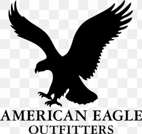 American Eagle Outfitters Closed - American Eagle Outfitters Retail Clothing Accessories Fashion PNG