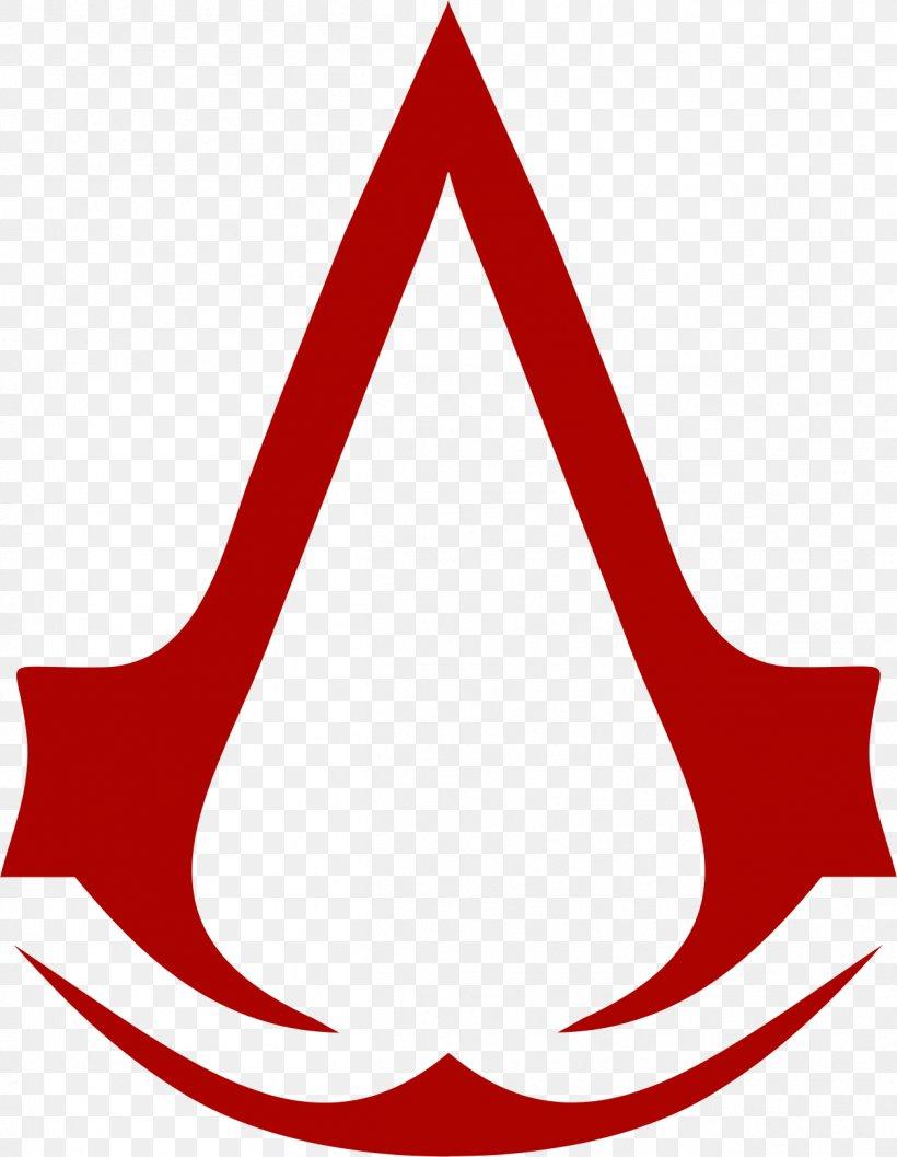 Assassin's Creed III Assassin's Creed: Revelations Assassin's Creed: Origins, PNG, 1257x1621px, Assassin S Creed, Area, Artwork, Assassin S Creed Ii, Assassin S Creed Iii Download Free