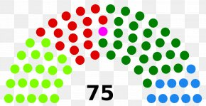 United States - Basque Country Basque Regional Election, 2016 United States Basque Parliament PNG