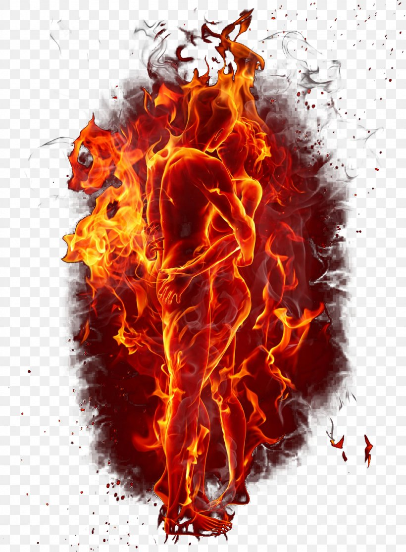 Fire Love Flame Wallpaper Png 1024x1393px Fire Art Combustion Couple Flame Download Free