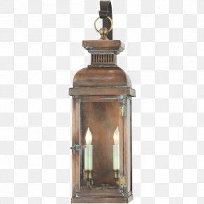 3d Decoration 3d,Lighting - Lighting Table Light Fixture Chandelier PNG