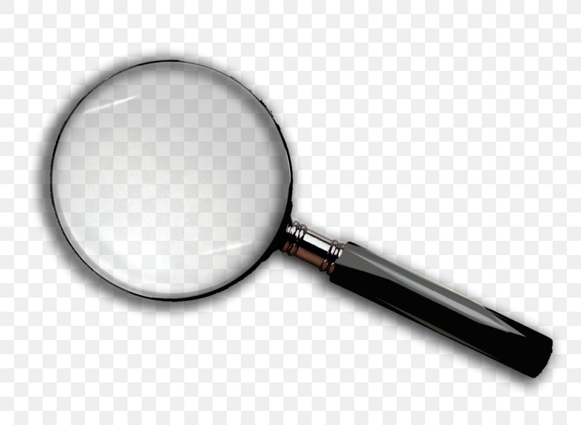 Loupe Magnifying Glass, PNG, 800x600px, Loupe, Hardware, Image File Formats, Lens, Magnification Download Free