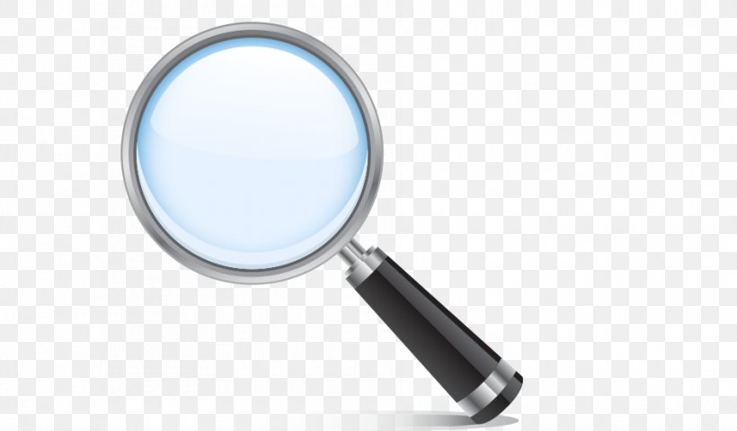 Magnifying Glass Euclidean Vector, PNG, 940x550px, Magnifying Glass, Dimension, Glass, Gratis, Hardware Download Free