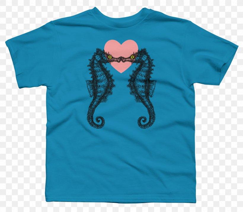 T-shirt Hoodie Sleeve Crew Neck, PNG, 1800x1575px, Tshirt, Active Shirt, Aline, Aqua, Blue Download Free