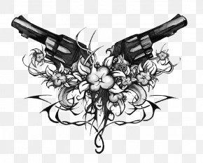 Tattoo Machine Tattoo Artist Tattoo Convention Human Skull Symbolism PNG