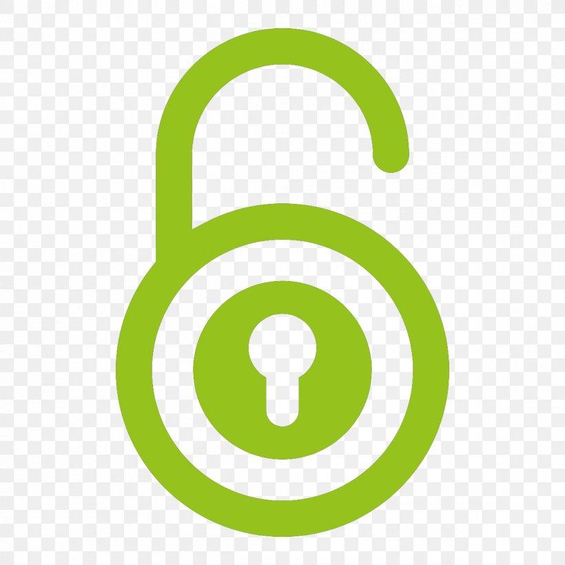 Logo Brand Symbol, PNG, 1200x1200px, Logo, Area, Brand, Green, Number Download Free