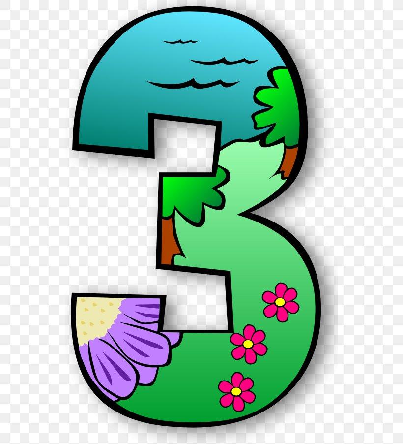 Pink Tilted Tiara And Number 25 SVG Vector, Pink Tilted Tiara And Number 25  Clip art - SVG Clipart