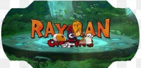 Rayman Origins ModNation Racers: Road Trip Super Stardust Delta Video Game PlayStation Vita PNG