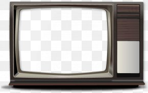 Television, Tv, Screens - Television Computer Monitors Display Device PNG