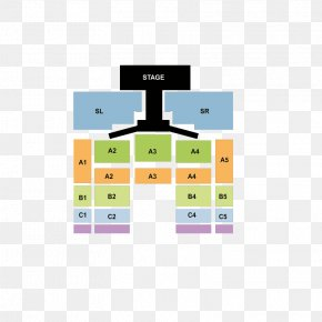 3d Exhibition Hall - Brand Diagram Pattern PNG