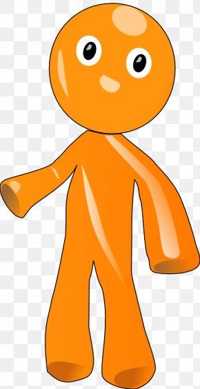 Gingerbread Men Clipart - Gingerbread House The Gingerbread Man Clip Art PNG