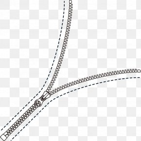 Zipper - Zipper Computer File PNG