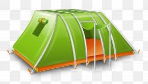 Campsite - Nelson Ledges Quarry Park Tent Campsite Royalty-free Camping PNG