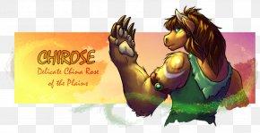 World Of Warcraft - World Of Warcraft Tauren Druid Art Troll PNG