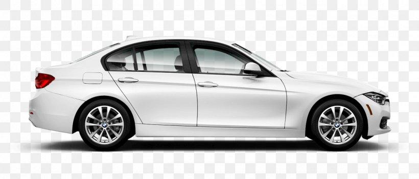 2018 Bmw 330e Iperformance Sedan Car 2018 Bmw 320i 2018 Bmw 330i Xdrive Png 1330x570px 2018