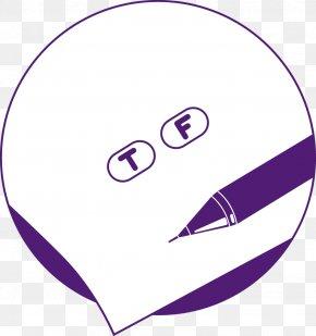 Design - Icon Design Oakville Clip Art PNG