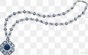 Jewellery - Jewellery Christie's Gemstone Krupp Diamond Auction PNG