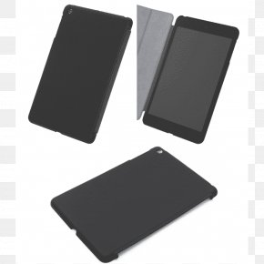 Computer - Black Computer PNG