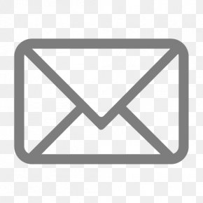 Email - Icon Design Email PNG