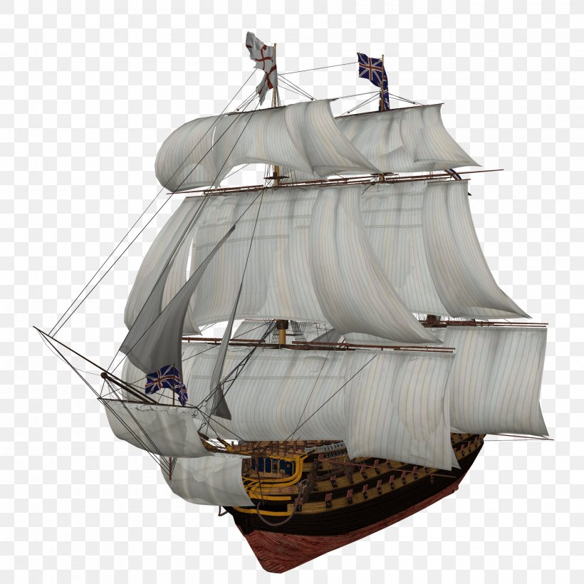 Middle Ages Golden Age Of Piracy Puzz 3D Ship, PNG, 2000x2000px, Golden Age Of Piracy, Baltimore Clipper, Barque, Boat, Brig Download Free