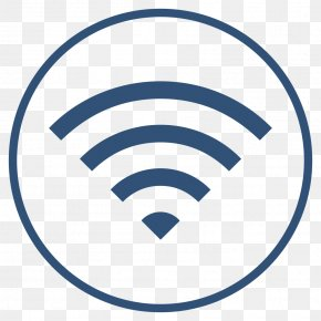 Wifi Protected Access - Wi-Fi Hotspot Internet Mobile Phones Broadband PNG