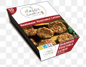 Veg Meals - Meatball Vegetarian Cuisine Recipe Convenience Food Finger Food PNG