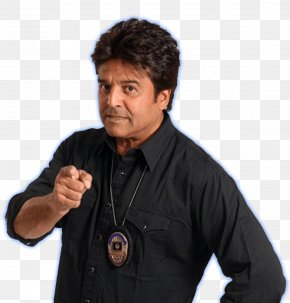 Chips - Erik Estrada CHiPs United States Television Show Actor PNG