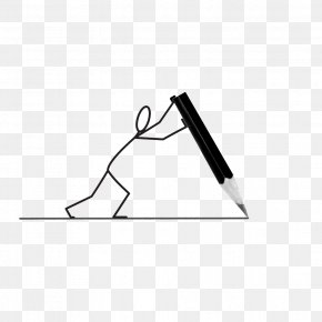 Pen - Writing Labor Reading Understanding Business PNG