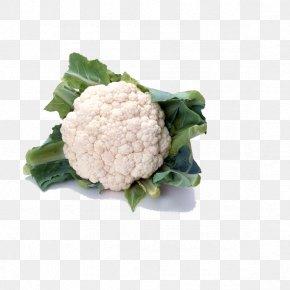 Cauliflower - Cauliflower Red Cabbage Broccoli Tursu PNG
