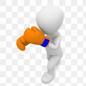 Boxing Man - Boxing Sport Martial Arts Muay Thai PNG