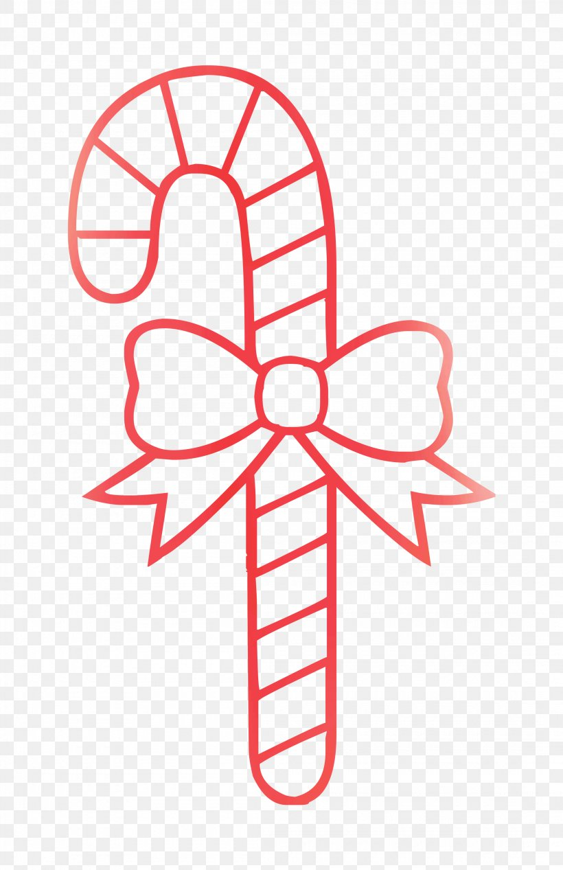Candy Cane Coloring Book Christmas Coloring Pages Food Coloring Png 2200x3400px Candy Cane Book Candy Cane
