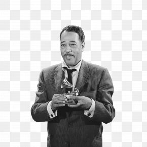 United States - Duke Ellington United States Actor Artist Film Awards Seasons PNG