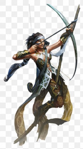 Heroes Of Might And Magic - Heroes Of Might And Magic V: Tribes Of The East Might & Magic Heroes VI Might & Magic: Clash Of Heroes Heroes Of Might And Magic III Warriors Of Might And Magic PNG