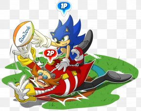 Mario - Mario & Sonic At The Olympic Games Mario & Sonic At The Rio 2016 Olympic Games Mario & Sonic At The Olympic Winter Games 2018 Winter Olympics 2016 Summer Olympics PNG