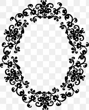 Star Frame - Picture Frames Ornament Decorative Arts Borders And Frames PNG