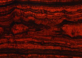 Wood - Red RGB Color Model Wallpaper PNG